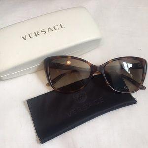44137b274780 Women s Versace Sunglasses